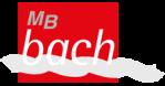 bach_logo_web
