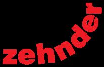 Zehnder_Group_logo.svg