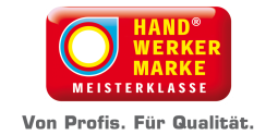 Handwerkermarke-square-2