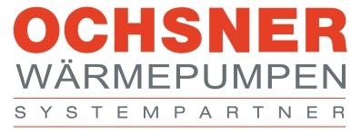 OchsnerSystempartner_Logo
