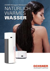 Warmwasser_Waermepumpen_DE_2017
