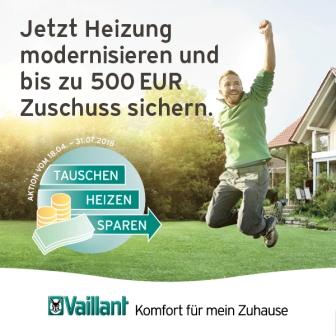 Facebook-Anzeige_Heizungstausch